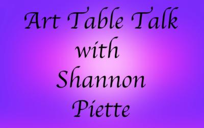 Shannon Piette